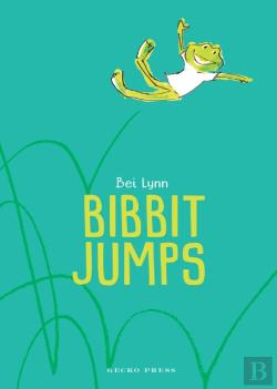 Bertrand.pt - Bibbit Jumps