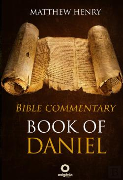 Bertrand.pt - Bible Commentary - Book Of Daniel