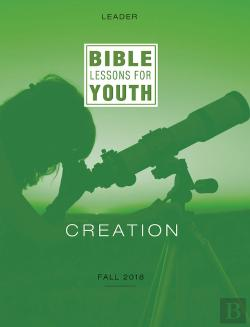 Bertrand.pt - Bible Lessons For Youth Fall 2018 Leader Pdf Download