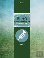 Bible Lessons For Youth Summer 2017 Leader Download