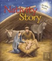Bible Stories The Nativity Story