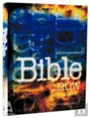 Bible.Now