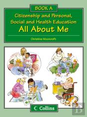 Big Book A: All About Me