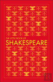 Big Ideas: The Little Book Of Shakespeare