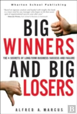 Bertrand.pt - Big Winners And Big Losers