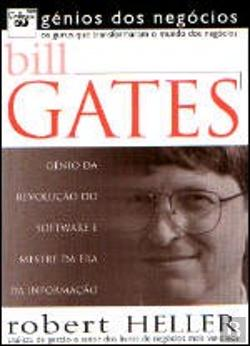 Bertrand.pt - Bill Gates