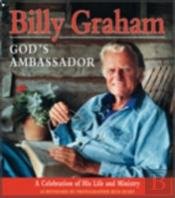 Billy Graham - God'S Ambassador