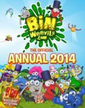 Bin Weevils: The Official Annual