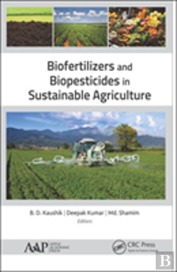 Bertrand.pt - Biofertilizers And Biopesticides In Sustainable Agriculture