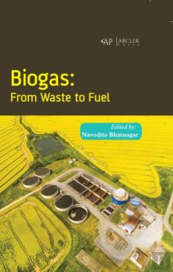 Bertrand.pt - Biogas- From Waste To Fuel