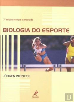 Bertrand.pt - Biologia do Esporte