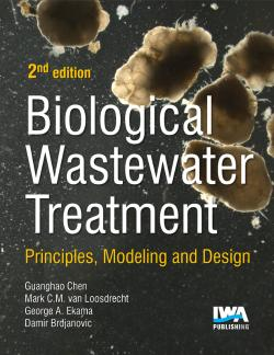 Bertrand.pt - Biological Wastewater Treatment