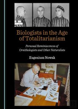 Bertrand.pt - Biologists In The Age Of Totalitarianism