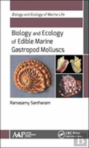 Biology And Ecology Of Commercial E
