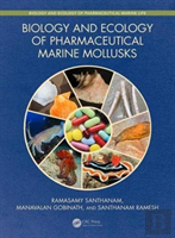 Biology And Ecology Of Pharmaceutical Marine Molluscs