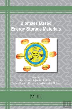 Bertrand.pt - Biomass Based Energy Storage Materials