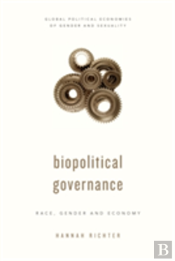 Bertrand.pt - Biopolitical Governance Race Gpb