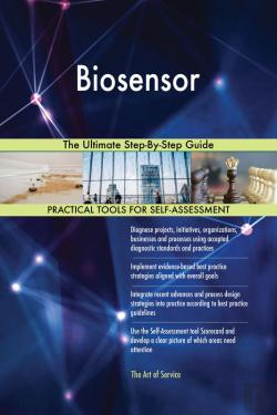 Bertrand.pt - Biosensor The Ultimate Step-By-Step Guide