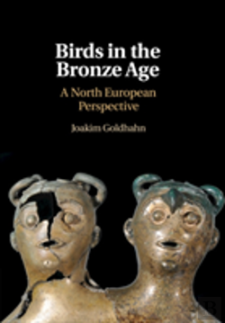 Bertrand.pt - Birds And The Culture Of The European Bronze Age
