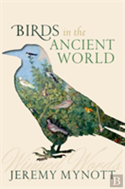 Bertrand.pt - Birds In The Ancient World