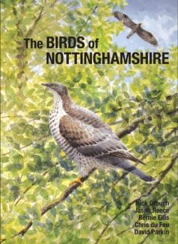 Bertrand.pt - Birds Of Nottinghamshire