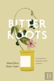 Bitter Roots
