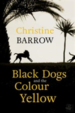 Bertrand.pt - Black Dogs And The Colour Yellow