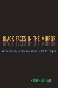 Bertrand.pt - Black Faces In The Mirror