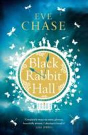 Black Rabbit Hall Ome
