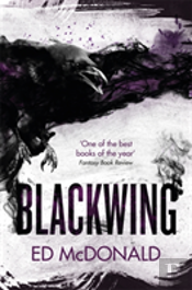 Blackwing