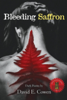 Bleeding Saffron