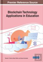 Blockchain Technology Applications In Education