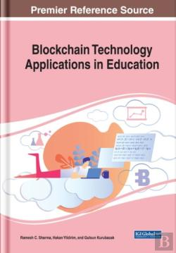 Bertrand.pt - Blockchain Technology Applications In Education