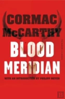 Bertrand.pt - Blood Meridian