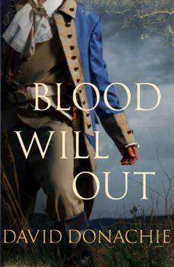 Bertrand.pt - Blood Will Out