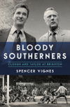 Bertrand.pt - Bloody Southerners