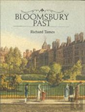 Bloomsbury Past
