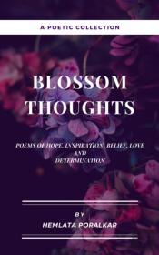 Blossom Thoughts