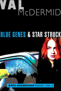 Bertrand.pt - Blue Genes And Star Struck
