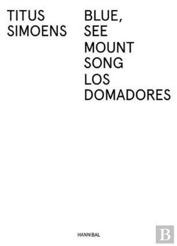 Bertrand.pt - Blue, See Mount Song Los Domadores /Anglais