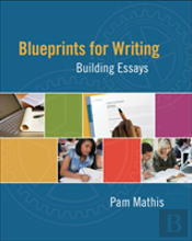 Blueprints For Writing