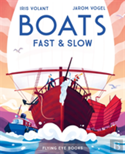 Bertrand.pt - Boats: Fast And Slow