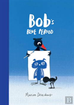 Bertrand.pt - Bob'S Blue Period