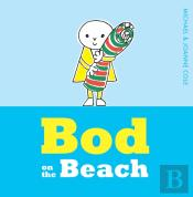 Bod On The Beach