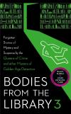Bertrand.pt - Bodies From The Library 3