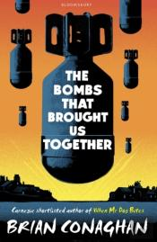 Bombs That Brought Us To Tpb Ex Air