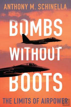 Bertrand.pt - Bombs Without Boots