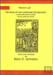 Book Of The Lover And The Beloved