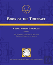 Book Of The Timespace