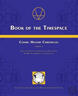 Bertrand.pt - Book Of The Timespace